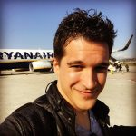 FreiCampen Ryanair